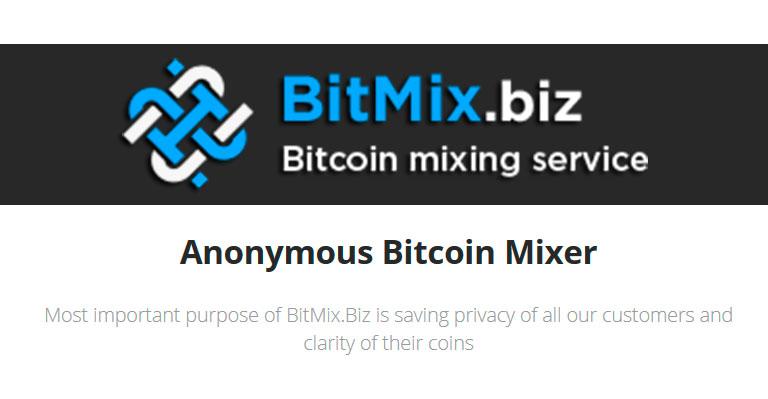 birmix-logo