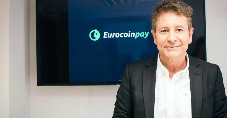 eurocoinpay
