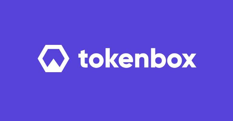 tokenboxc
