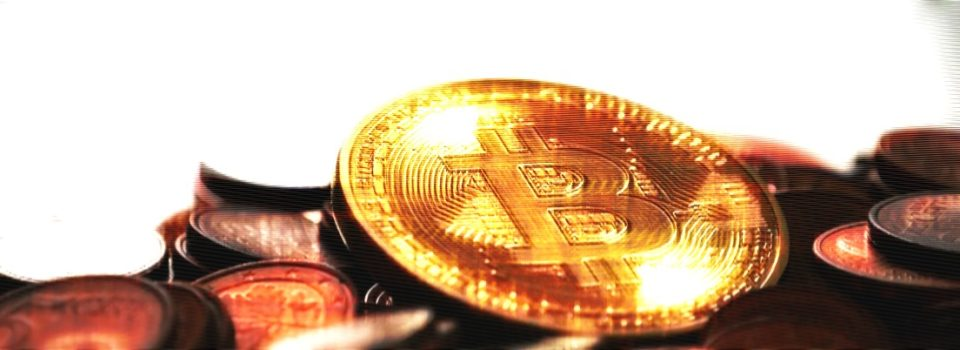 Hackers Broke Into A Crypto Currency