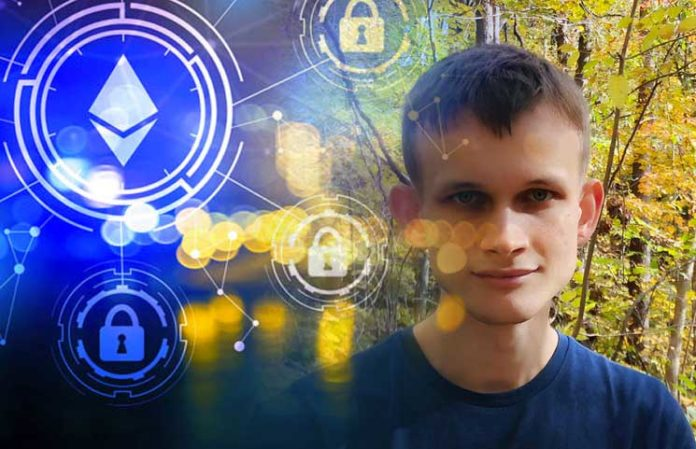 Ethereum moves further closer to Eth 2.0 with another major upgrade set to roll out
