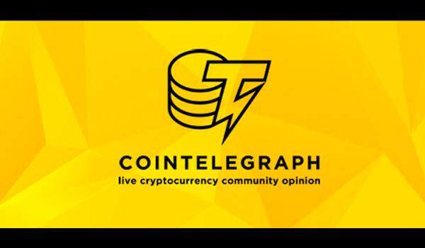 tor crypto exchange bitcoin ethereum trading