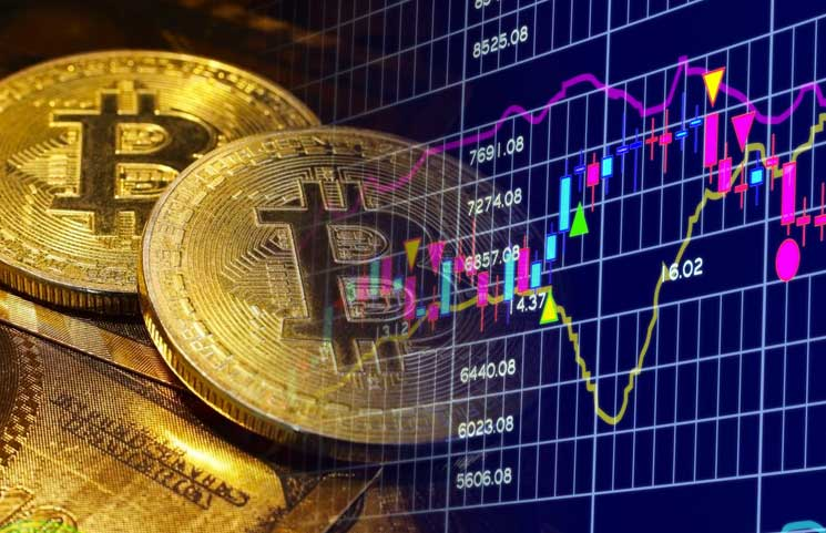 Over $1.5B Longs Liquidated Amidst Federal Reserve Chair Bitcoin Volatility Warning