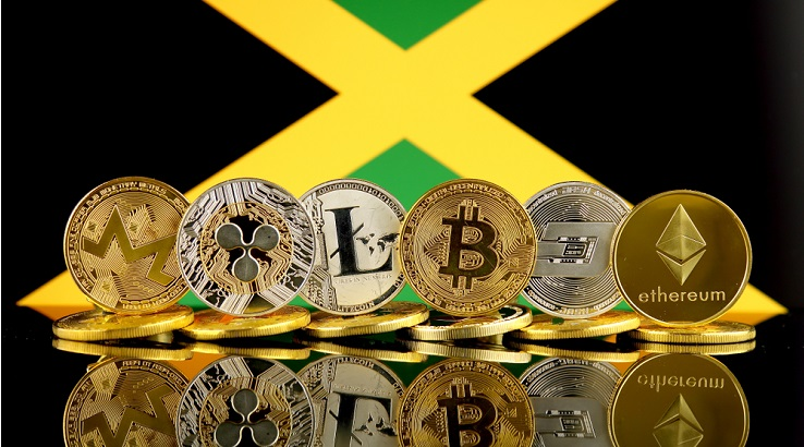 bitcoin trading stock exchange