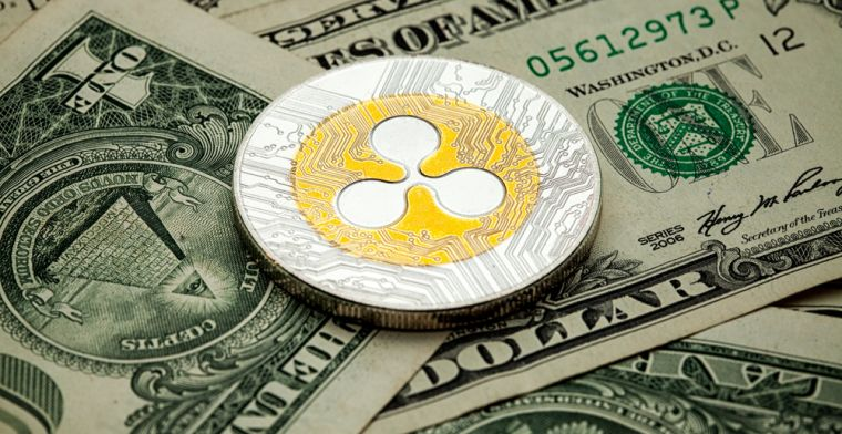Switzerland Stock Exchange launched trading tools based on XRP