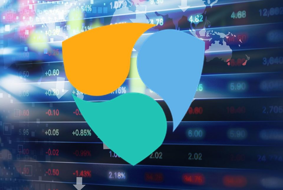 most relaible cryptocurrency exchange
