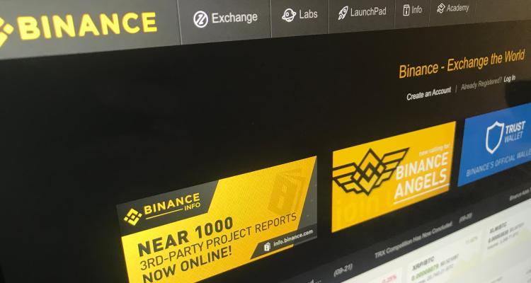 cryptocurrency exchanges withdrawing funds