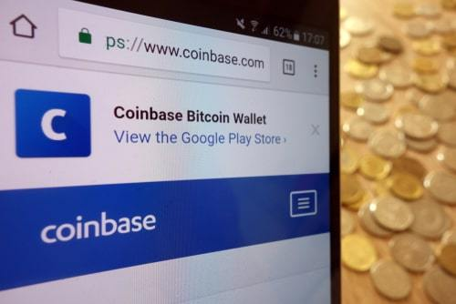 temporary bitcoin wallet