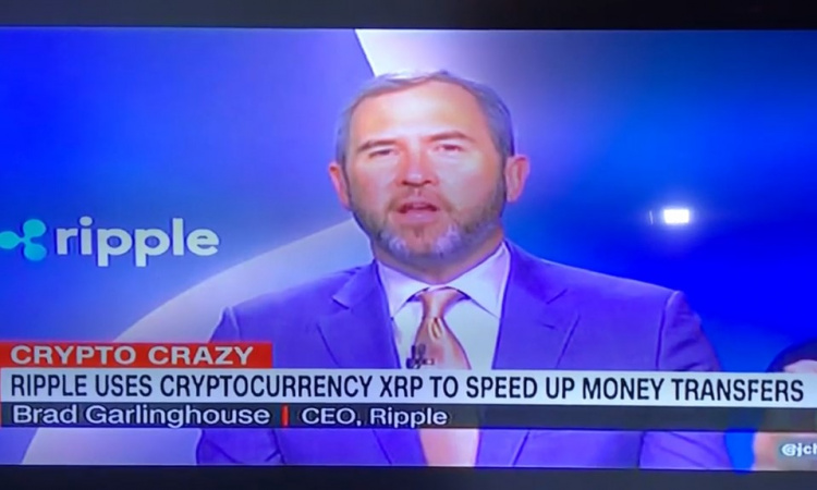 cryptocurrency cnn money