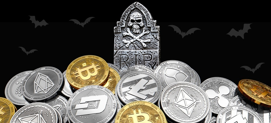 will cryptocurrency recover