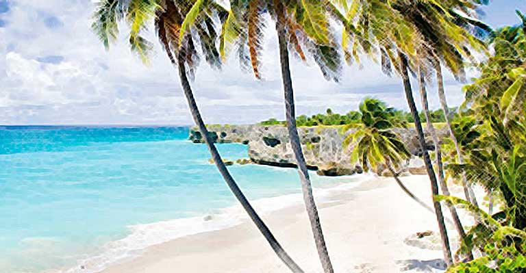 evento-caribe