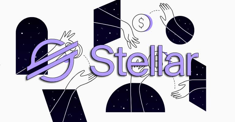 stellar cryptocurrency exchange