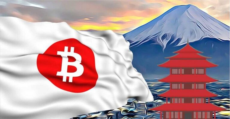 Shows the inJapan's Real Estate Sector to Benefit from Revolutionary Digital Security Platformfluence of digital security in Japan's Real estate Sector