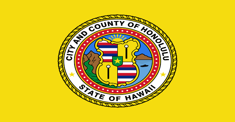 Hawaii Launches First Sand Box For Cryptocurrency