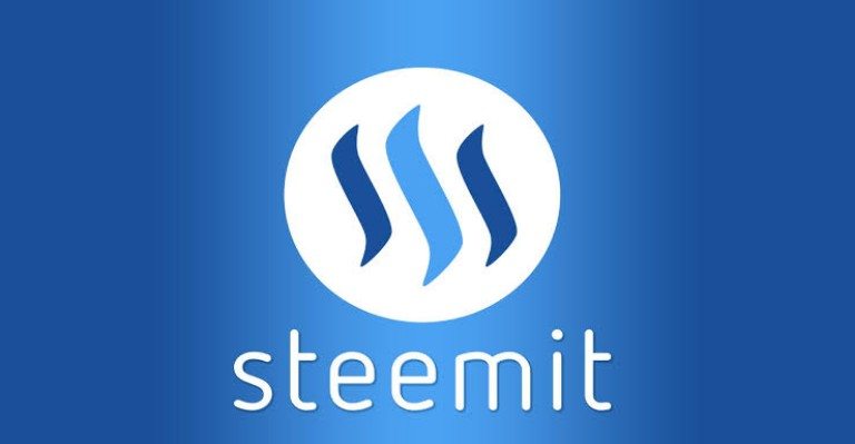 Steemy Coup: Steem Community To Topple Justin Sun With Steem Hive