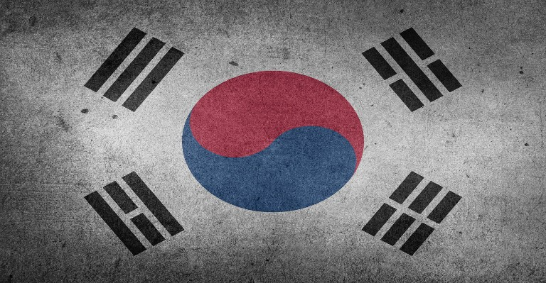 South Korean Parliament Votes In Favour Of Landmark Cryptocurrency Bill