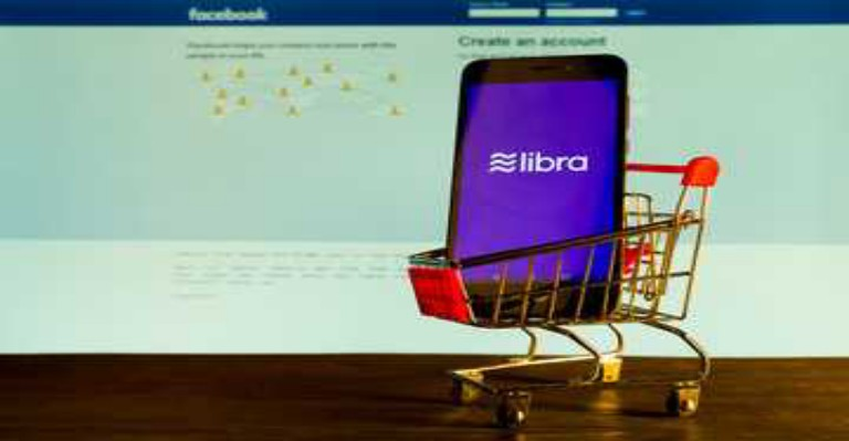 Checkout.com Joins Facebook Libra