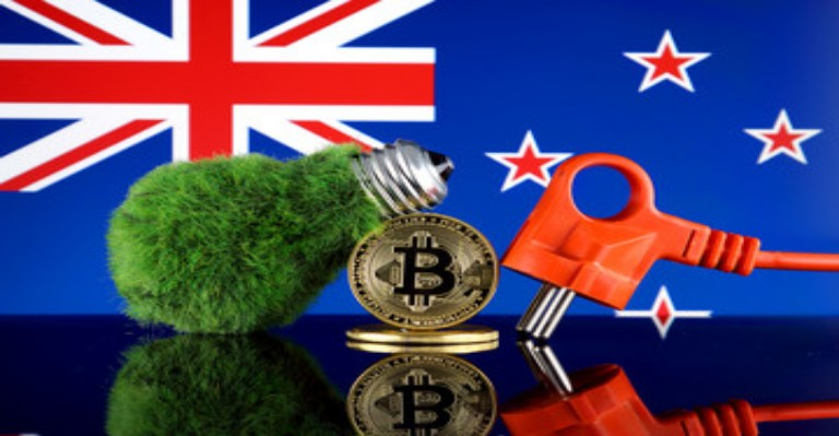 Users of New Zealand Crypto Exchange, Cryptopia Win Court Case