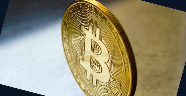 Bitcoin [BTC] Blasts Through $8,000, Is The Bull Run in Full Motion?