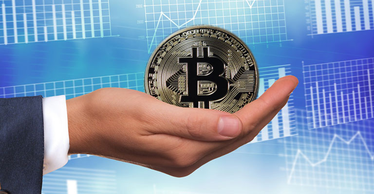 Bitcoin Sideways Trading And Uncertainty Keeping Price Between $9,000-10,000