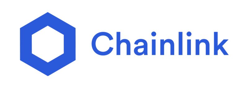 Chainlink_LINK