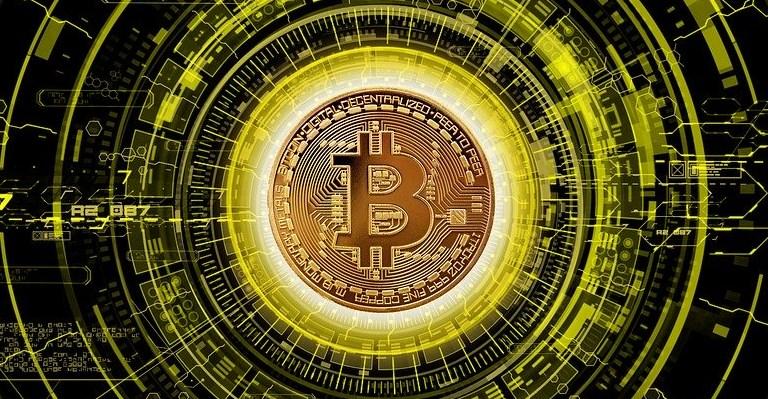 Bitcoin Brief Break Above $10,000 Shows Bulls Are Still In Control