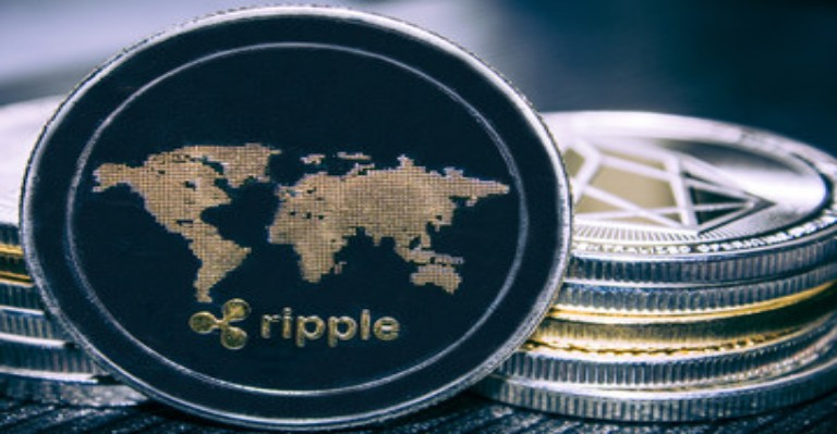 cryptocurrency exchange india for ripple