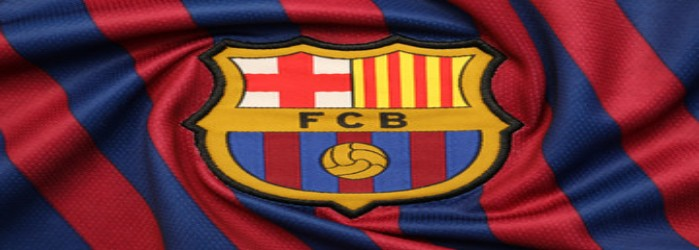 FC Barcelona Bought All Tokens Within Two Hours
