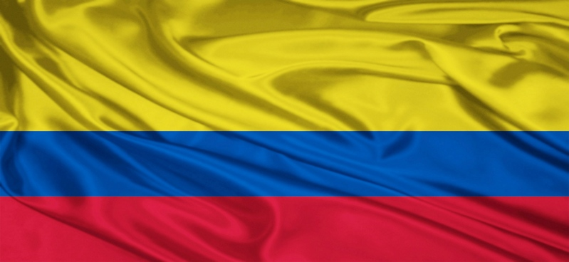 Colombia Pilots Blockchain System to Fight Corruption