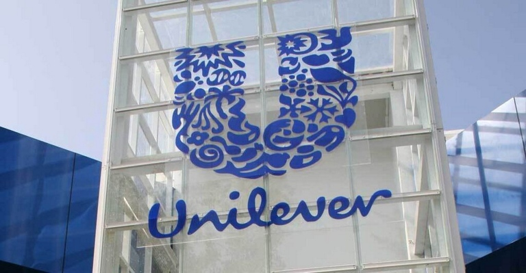 Unilever to invest €1bn in environmentally friendly projects