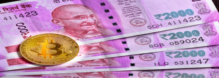 India reconsidering Crypto bill