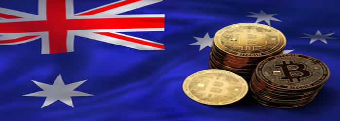 Australian State Treasury