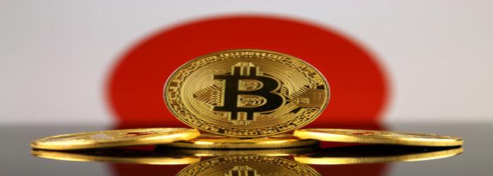 japan considering digital currency