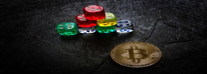 man defrauds crypto investors