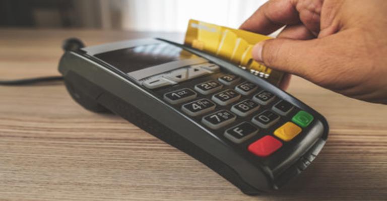 <bold>Swipe</bold> Visa Card Adds Travala's Crypto Token