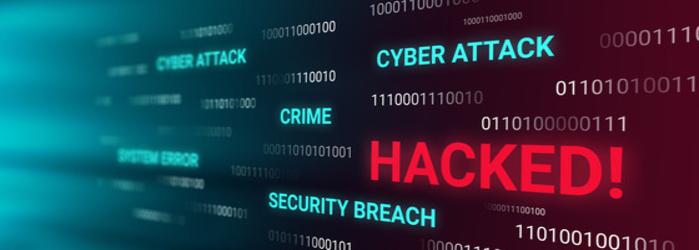 englisg club hacker attack
