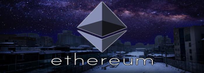 ethereum 5%