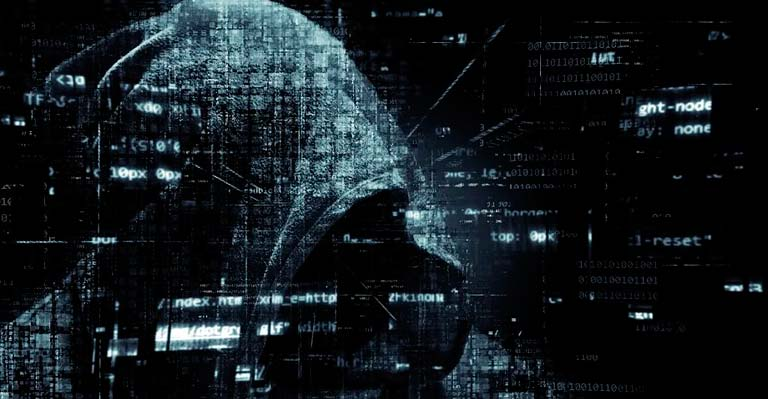 Popular decentralized exchange SushiSwap denies any hacking attempt on the network