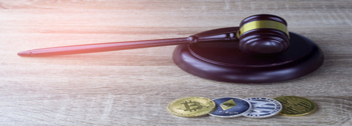 ethereum classic hires law firm