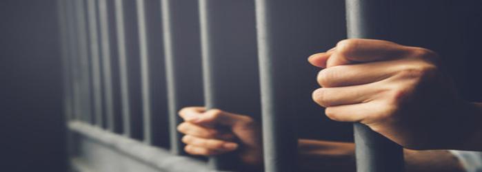 jailed australian woman