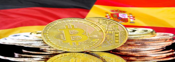 germany e-crypto