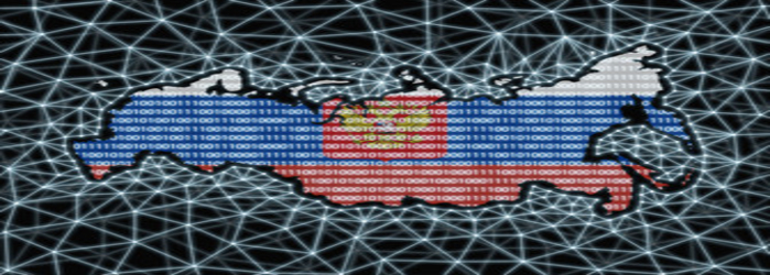 russia crypto tracking
