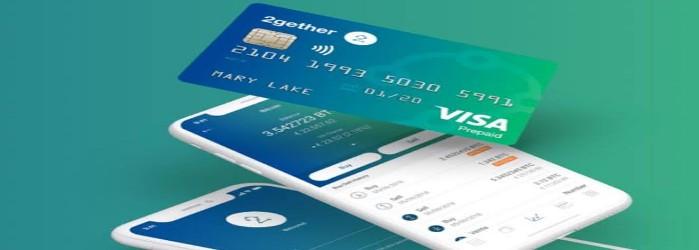 Spanish Crypto-Payment Platform Hacked