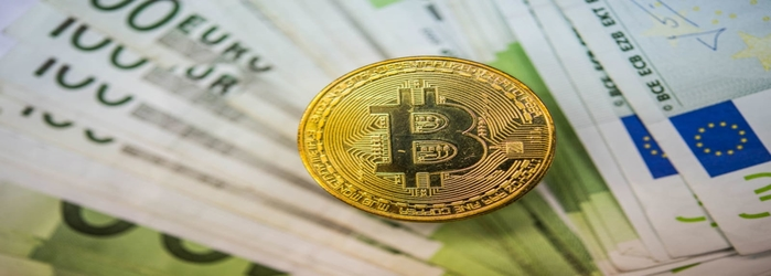 estonia cryptocurrency