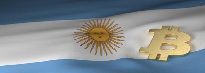 argentina hacked