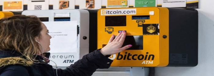 Bitcoin adoption ads