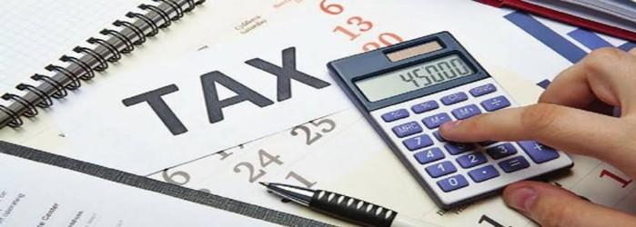 IRS want monroe cracked