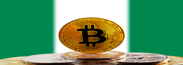 nigeria crypto regulations