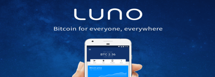 DGG acquires luno