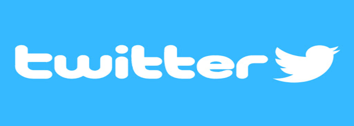 Twitter CEO Jack Dorsey Might Allocate Some Corporate $10 Bln into Bitcoin: Willy Woo